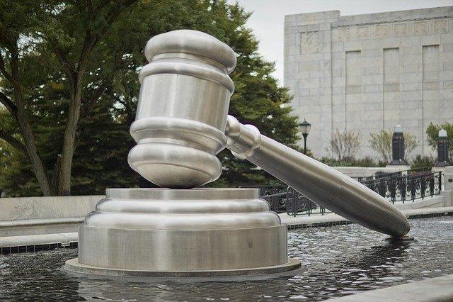 Decizie istorica a CCR: Hotararile judecatoresti penale, pronuntate odata cu motivarea