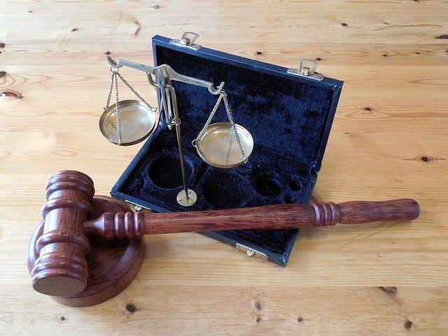 CJUE, decizie importanta pentru consumatori: Cand NU se aplica Directiva privind clauzele abuzive in contractele de imprumut