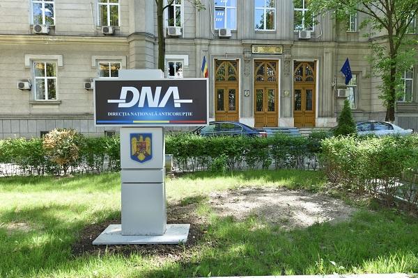 Cazul Mioara. DNA a inceput urmarirea penala