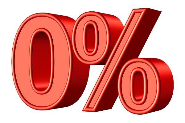 Credit ipotecar cu 0% dobanda in Danemarca