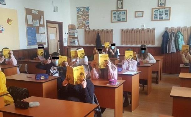 Ministerul Educatiei, presat sa accepte ca materie obligatorie educatia juridica