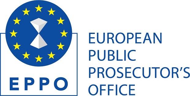 Kovesi: EPPO incepe activitatea de la 1 iunie 2021