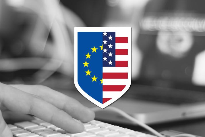 EU-US Privacy Shield, invalidat de CJUE. Ce inseamna acest lucru pentru datele personale?