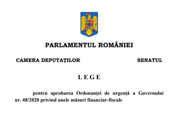 Executarile silite se reiau. CCR a acceptat sesizarea Guvernului