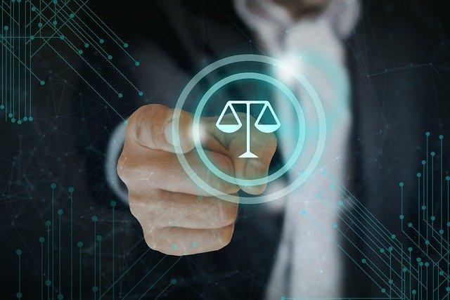 CAB: Factura fiscala, document justificativ si mijloc de proba