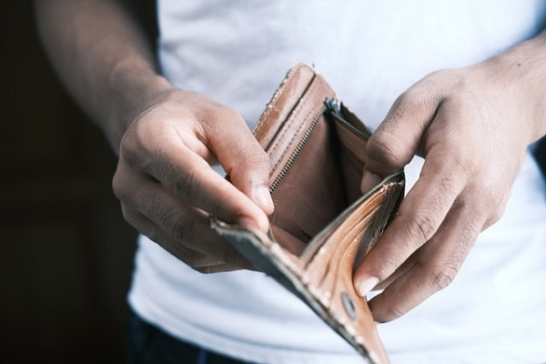 Executarea silita si falimentul personal, modificate