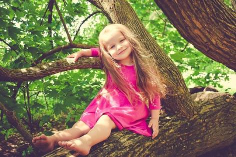 Garantia pentru copii, adoptata de Consiliul UE