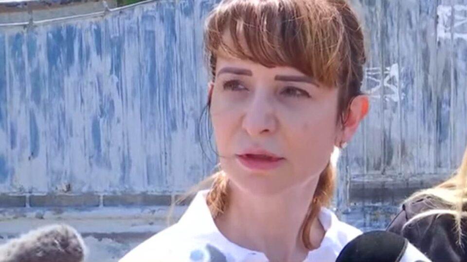 Dan Hosu, sotul Giorgianei Hosu, condamnat la inchisoare
