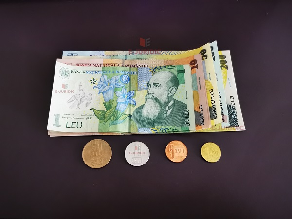 Salariul minim brut, majorat oficial prin HG nr. 1071 din 2021