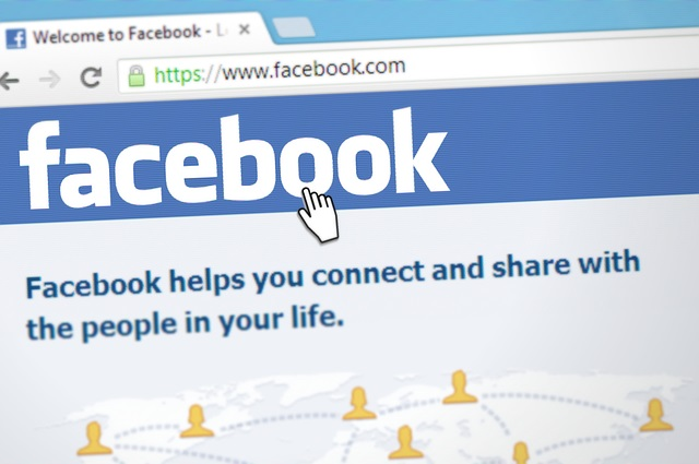 ICCJ: Crearea unui cont de Facebook pe numele altcuiva este infractiune