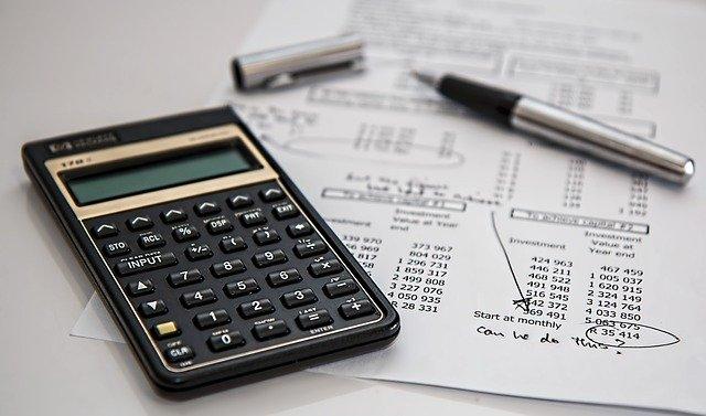 Prescriptia obligatiilor fiscale pentru impozitul pe profit, modificata de ICCJ