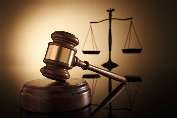 Incadrarea juridica corecta a refuzului de a se colecta proba de sange suplimentara pentru determinarea alcoolemiei