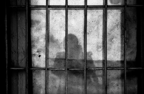 Condamnari la inchisoare cu executare pentru contabili