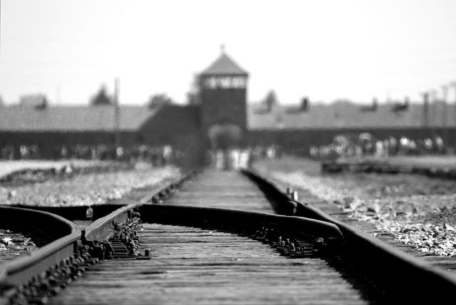 Indemnizatie lunara pentru urmasii victimelor Holocaustului