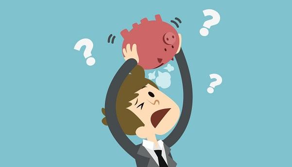 Grefierii nu sunt de acord cu inghetarea salariilor