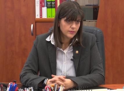 Kovesi, procuror-sef EPPO: Nu exista tara UE fara coruptie