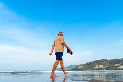 Presedintele CNPP: Nu, legea nu iti permite sa cumperi ani-vechime ca sa iesi mai repede la pensie