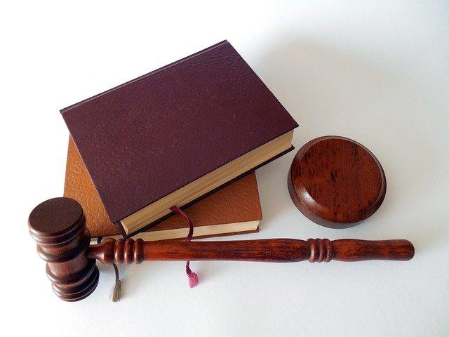 Legea nr. 554/2004 a contenciosului administrativ [2021]
