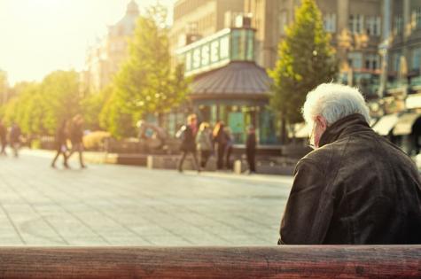 Legea nr. 197 din 2021. Varsta standard de pensionare si stagiul de cotizare, reduse!