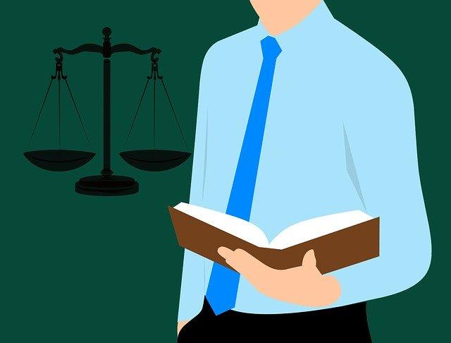 Legea societatilor, modificata de trei ori in doar o luna