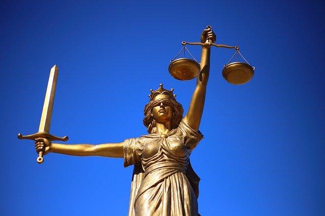 Legile Justitiei, modificate. Actele, in dezbatere publica pana in martie 2021