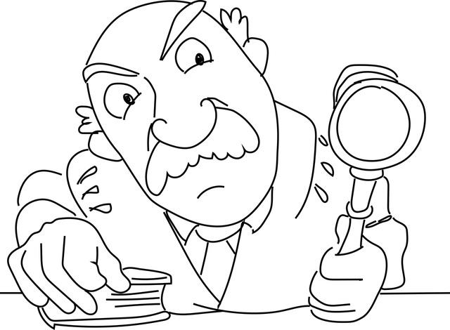 Magistratii, uniti pentru a proteja judecatorii care au fost propusi pentru suspendare