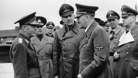 Preotii care l-au comemorat pe maresalul Antonescu, cercetati penal
