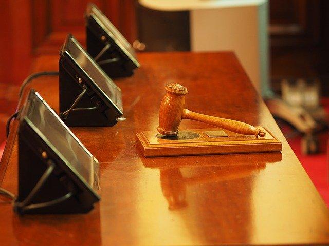 Magistratii cer masuri urgente anti-Covid-19