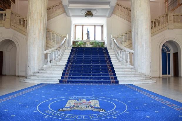 MJ cere Guvernului atacarea la CCR a schimbarilor privind pedepsirea evaziunii fiscale