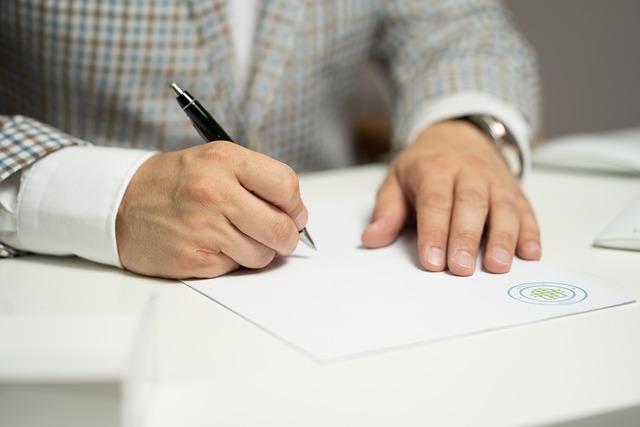 Cerere de chemare in judecata - model format .PDF [2021]