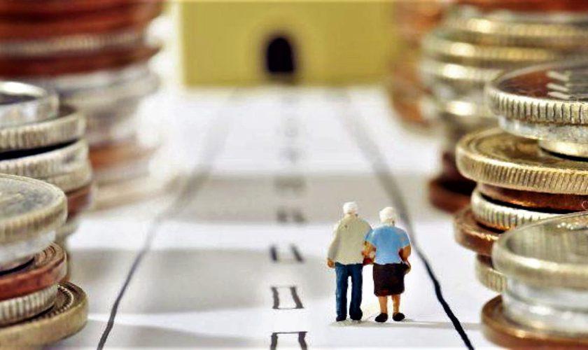 Modificari pentru varsta de pensionare si grupe. Cine castiga si cine pierde