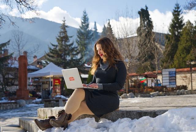 Regimul strainilor in Romania va include nomazii digitali