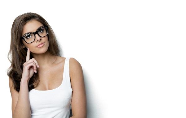 Trebuie sa iti ofere ochelari de vedere angajatorul in mod gratuit?