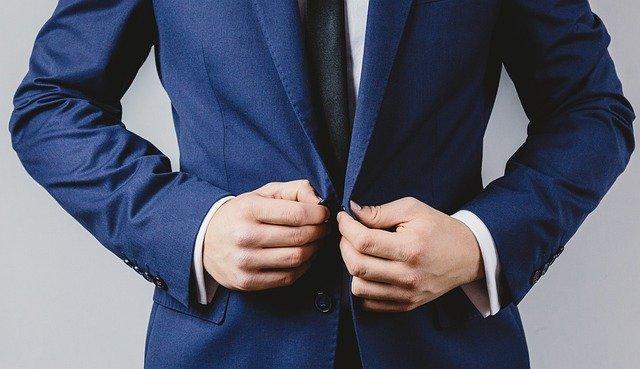 UNBR a actualizat onorariile minime ale avocatilor