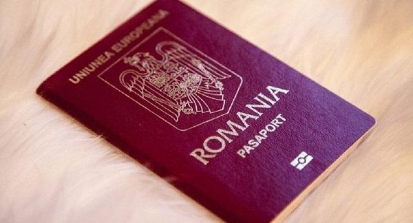 Cu mici exceptii, de la 1 octombrie veti avea nevoie de pasaport pentru a intra in Marea Britanie