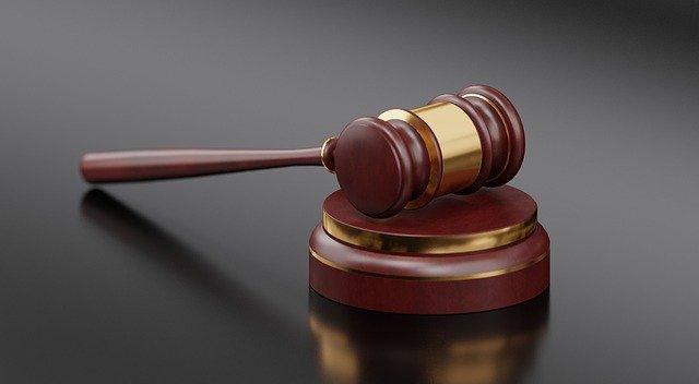 Pedeapsa pentru obtinerea unui imprumut de 3000 de lei cu acte false