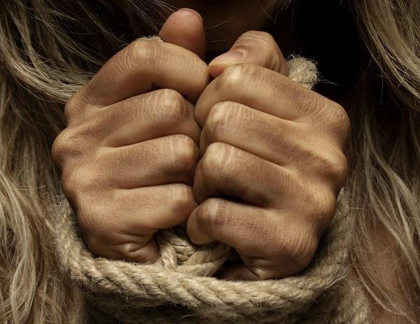 Pedeapsa pentru lipsirea de libertate in mod ilegal