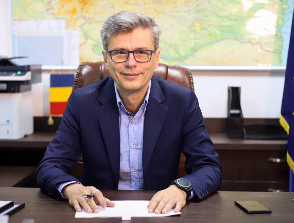 Popescu, Economie: Pensiile cresc cu 46%, iar alocatiile copiilor se dubleaza