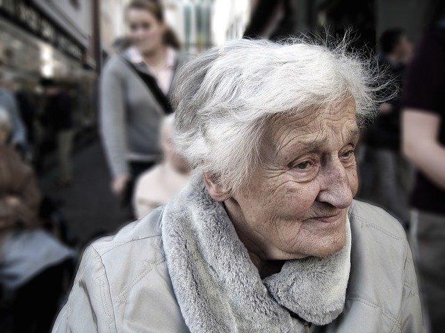 Guvernul Romaniei si-a asumat cresterea varstei de pensionare prin PNRR