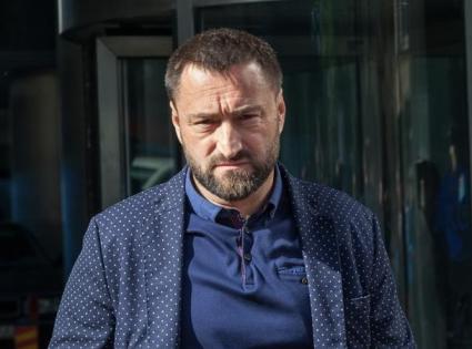 """Premiera. Condamnare definitiva la inchisoare cu executare pentru """"infractiuni impotriva intereselor financiare ale Comunitatilor Europene"""""""