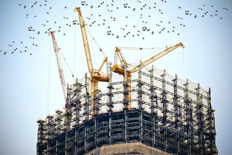 Procedura de atestare a expertilor tehnici pentru constructii, simplificata