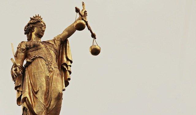 Procurorii: Magistratii ar trebui lasati fara impunitate