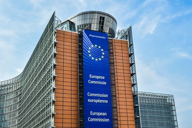 Raport privind statul de drept in UE. Ce ar trebui schimbat in Romania