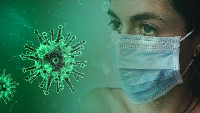 Record nou de infectari cu SARS-CoV-2. 7733 de cazuri noi in doar 24 de ore