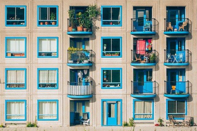 Regulamentul condominiului, in vigoare, publicat in Monitorul Oficial [2021]