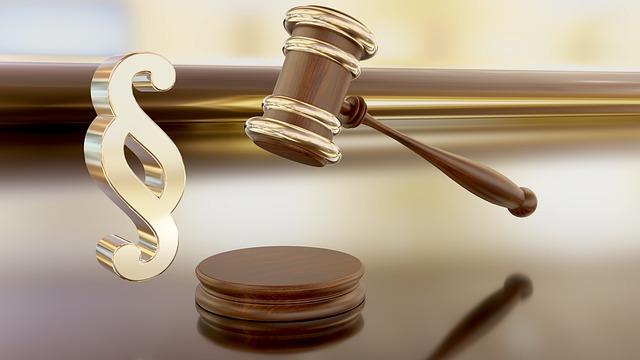 Desfiintarea retroactiva a contractului in instanta. Cum functioneaza rezolutiunea judiciara