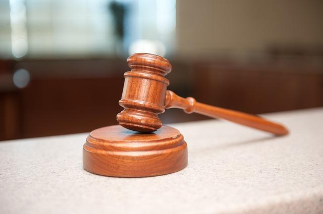 RIL judecat de ICCJ: Instanta nu mai poate anula suspendarea permisului