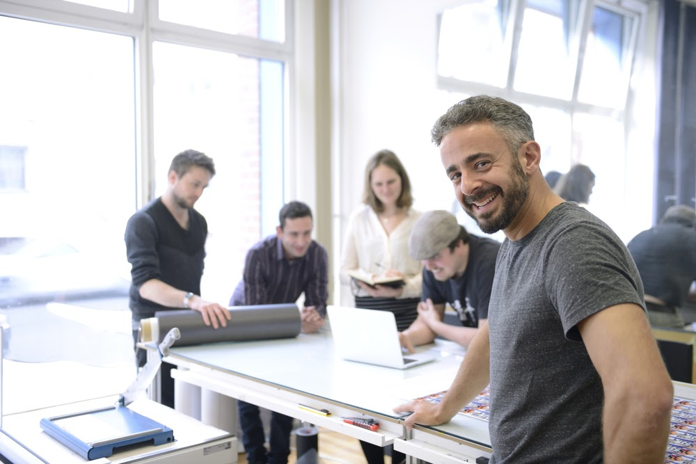 Care sunt avantajele si riscurile unei afaceri mici