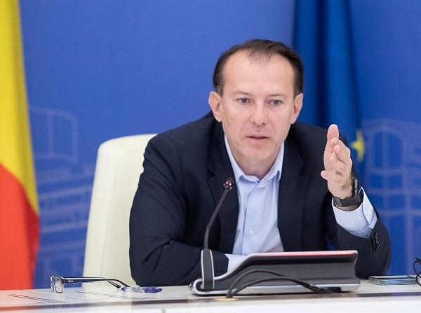 Ministrul Justitiei, Stelian Ion, revocat din functie