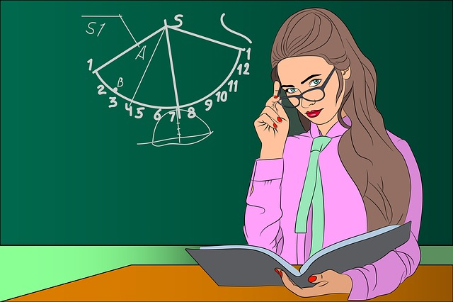 Stimulent de risc pentru profesori. Cat vor primi cadrele didactice pentru ca merg la scoala